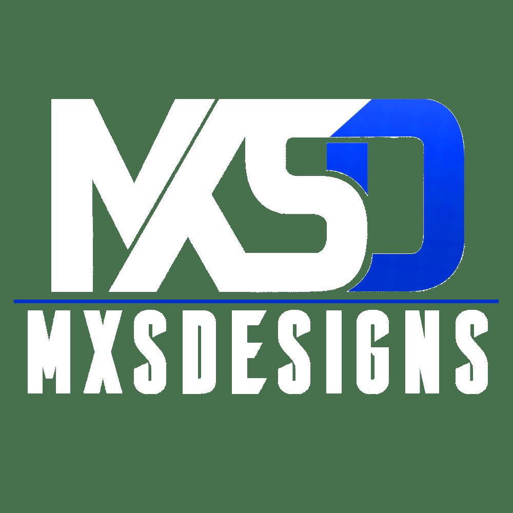 mxsdesigns